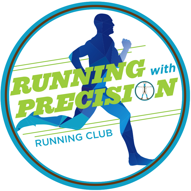 Running-with-Precision-logo-750px.jpg