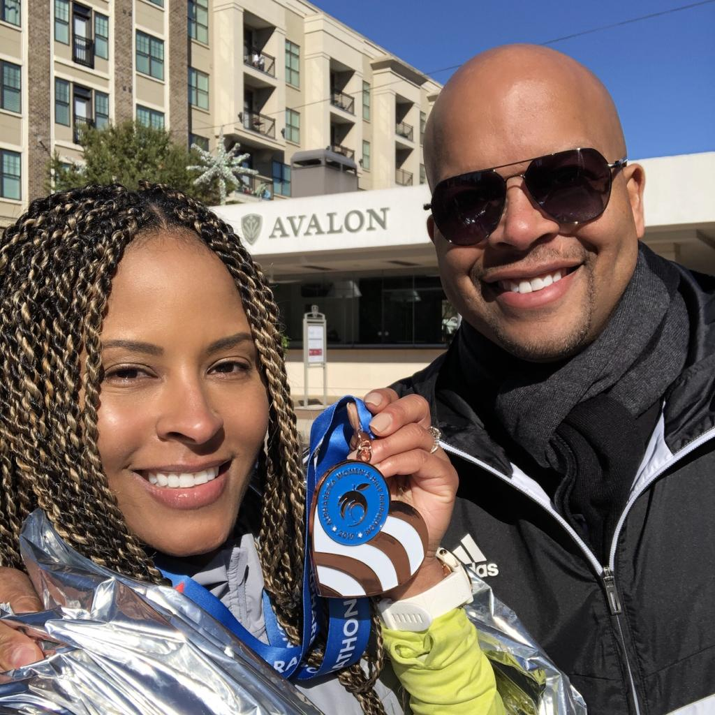 J and K with medal.jpg
